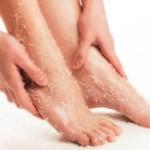 Jakim sposobem leczyć grzybicę? Przeciwdziałanie oraz symptomy