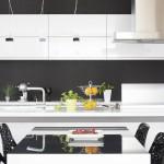 Wydajne oraz luksusowe wnętrze mieszkalne dzięki meblom na indywidualne zlecenie