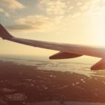 Usługi turystyczne w naszym kraju nieprzerwanie olśniewają wyróżniającymi propozycjami last minute